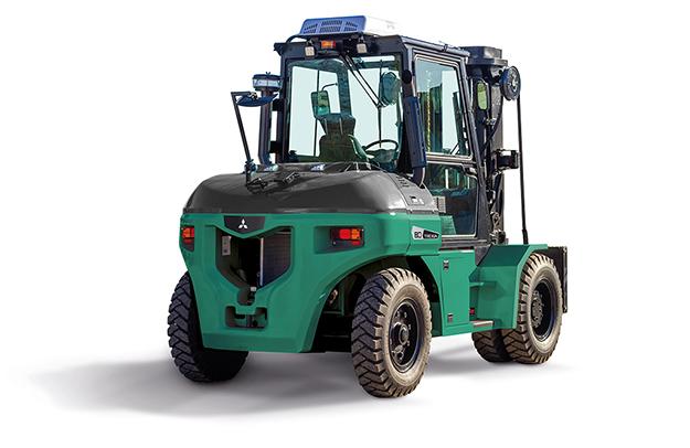 FD60-100N3 Series